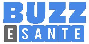 Buzz Esanté