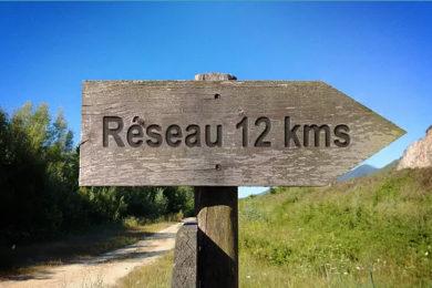 12kms