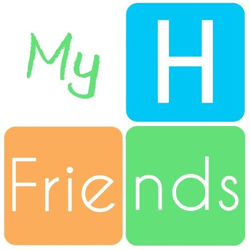 My Hospifriend