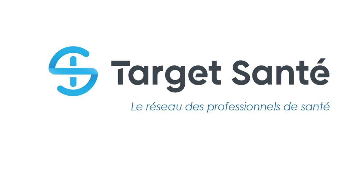 Target Santé