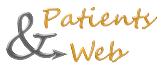 Patients & Web