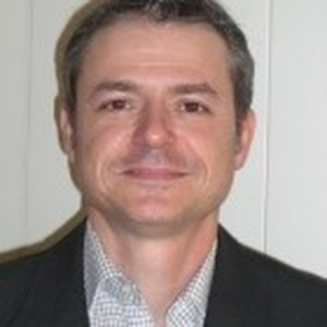 Jérôme Braud