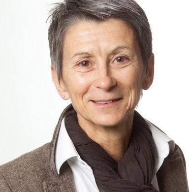 Evelyne-VOITELLIER