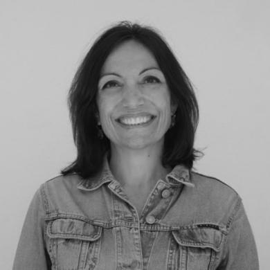 Giovanna Marsica