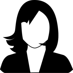 avatar_7